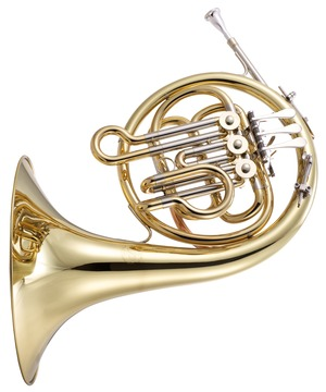 JP161 French Horn