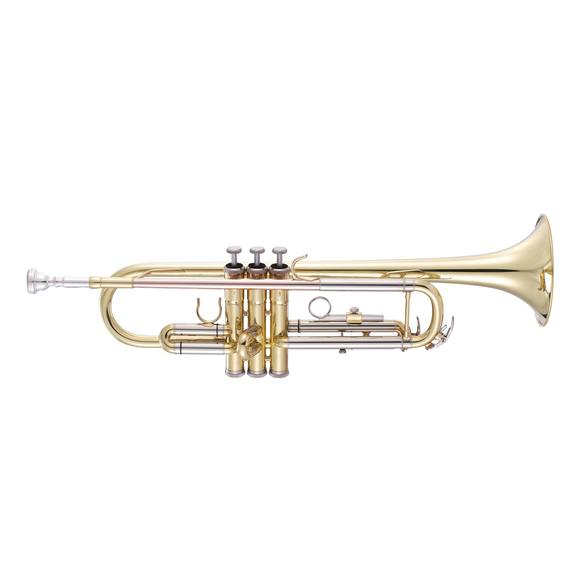 JP051 Trumpet INSTRUMET SHOT