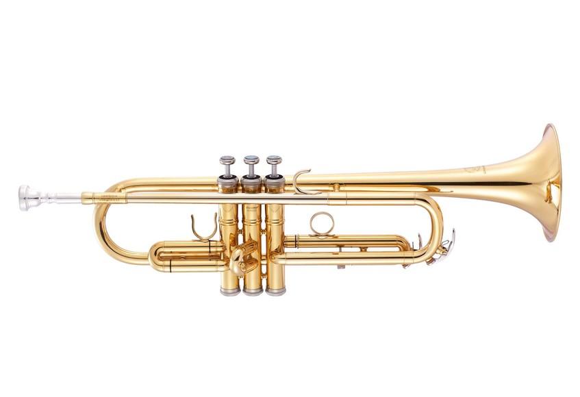 JP351SWLT instrument shot lacquer