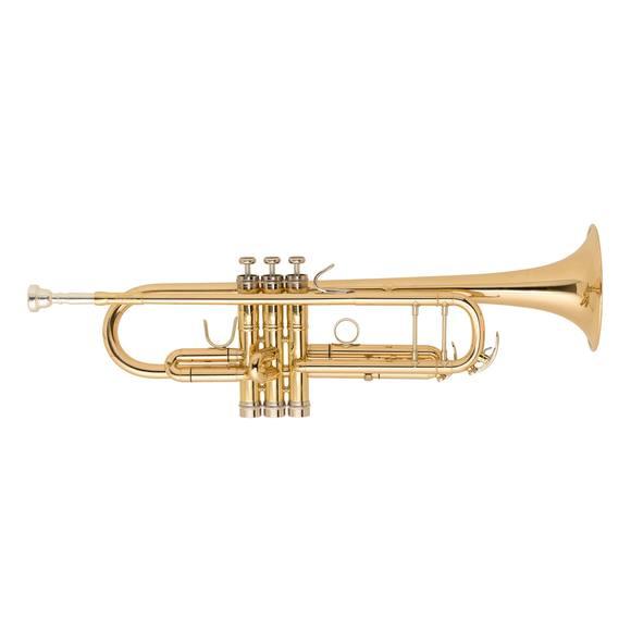 JP351 Instrument shot lacquer
